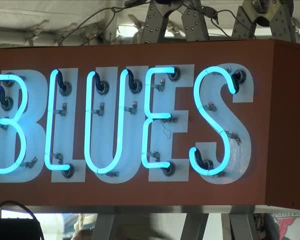 Blues Fest_20343001