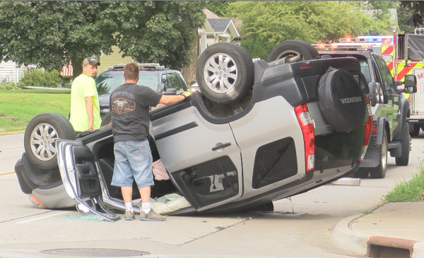 moline rollover_1499033865264.png