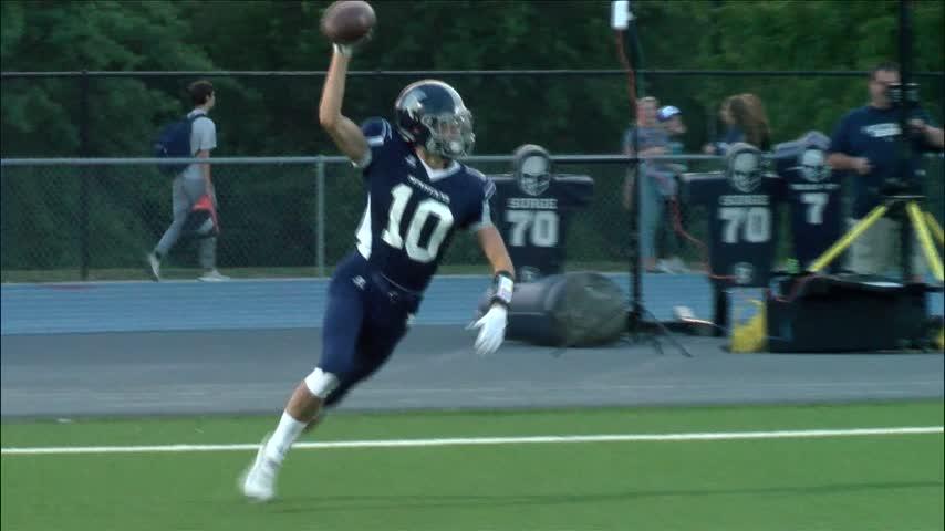 PV tops Cedar Rapids Jefferson