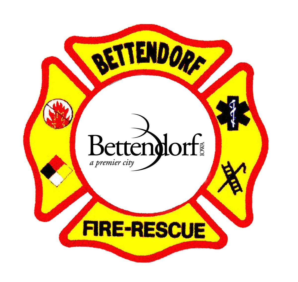 bettendorf fire_1503201686271.jpg