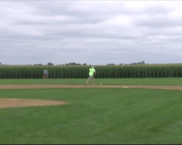Go 4 It: Field of Dreams
