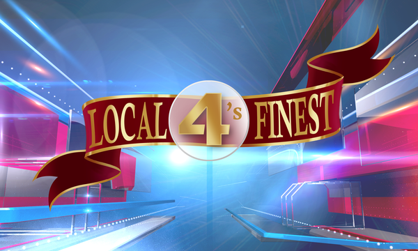 Local4finest_1498238602351_23101809_ver1.0_640_360_1505339809347.png