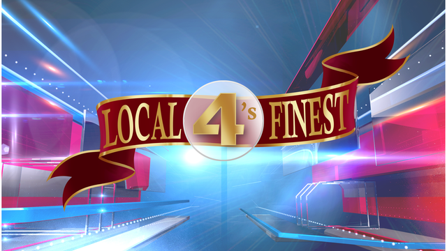 Local4finest_1498238602351_23101809_ver1.0_640_360_1506553378595.png