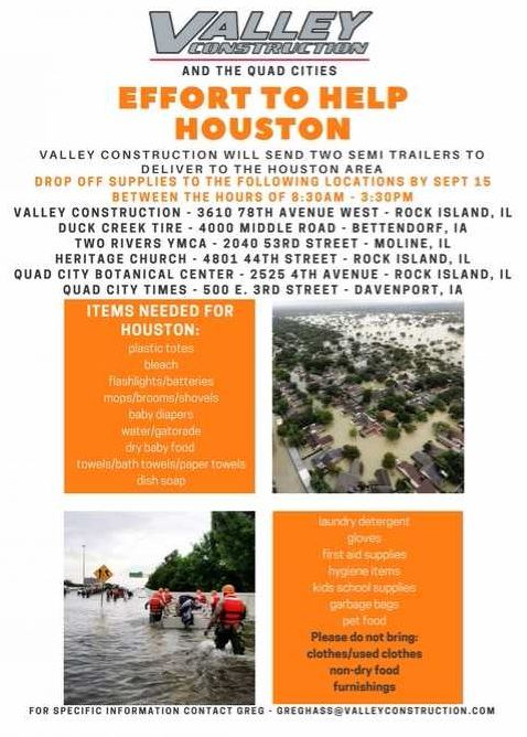 valleyconstCapture_1504732877951.JPG