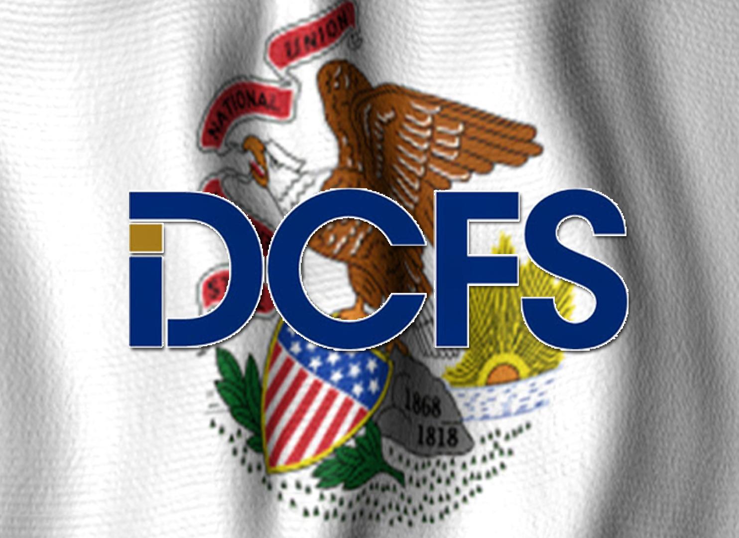 Illinois DCFS_1507001143799.jpg