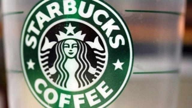 Starbucks-logo_7941955_ver1.0_640_360_1508957365746.jpg