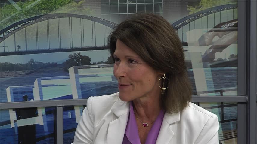 4TR Congresswoman Bustos slams GOP budget
