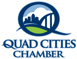 quad cities chamber_1507213476731.png