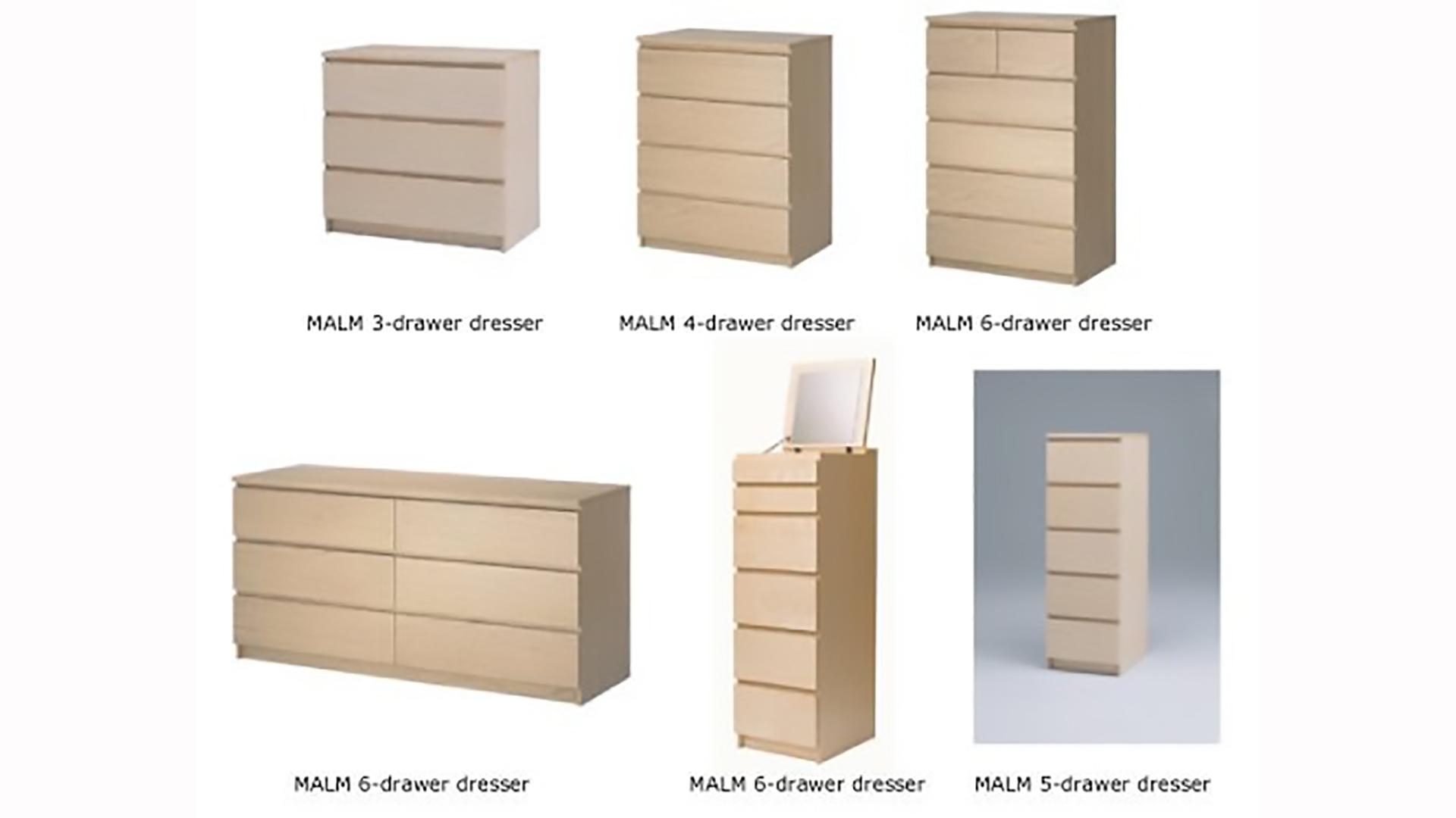 IKEA Malm dresser recalled-159532.jpg38718303