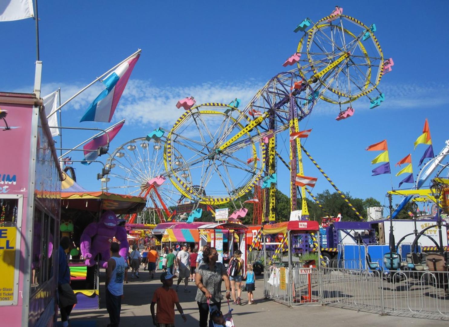 Iowa State Fair_1511474159487.jpg