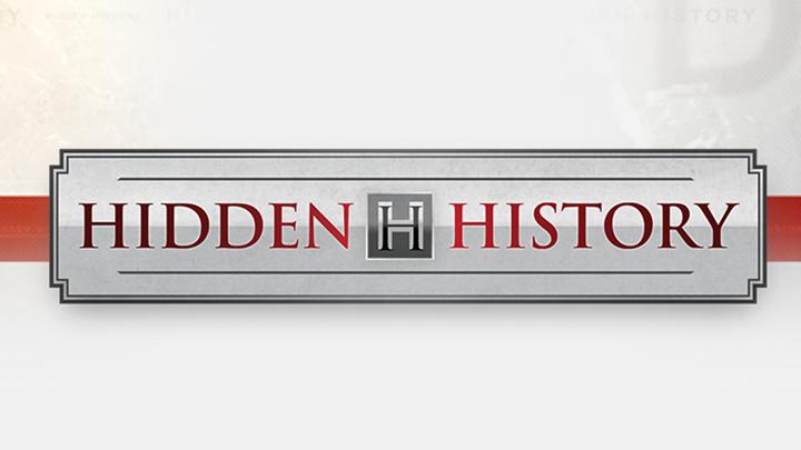 Hidden History_1516032430338.png.jpg