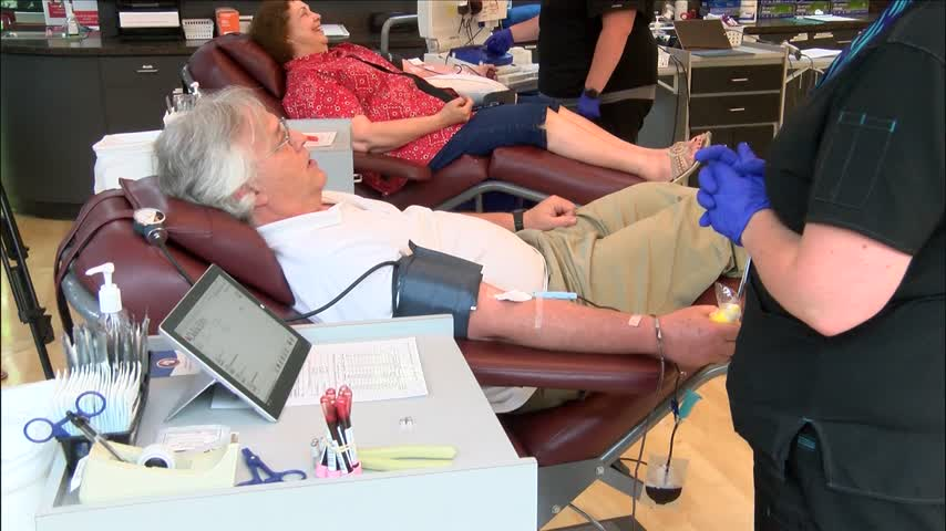 Mississippi Valley Regional Blood Center needs donations_11499713-159532