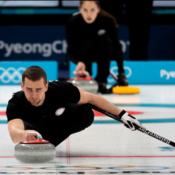 Pyeongchang_Olympics_81634-159532.jpg09725695