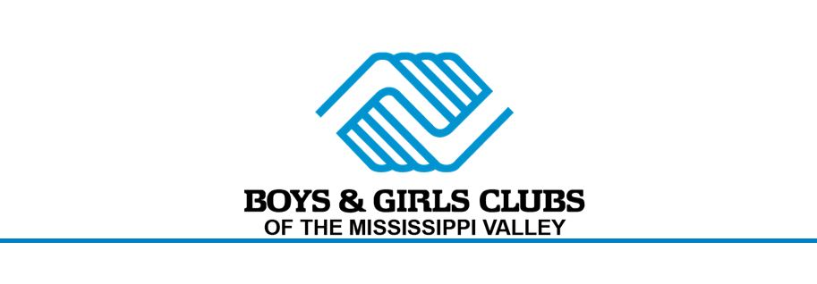Boys and Girls Clubs of the Mississippi Valley