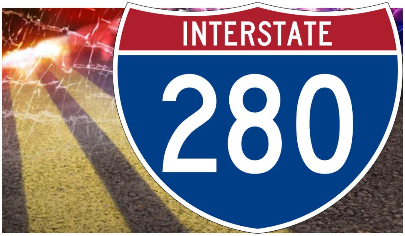 Interstate 280