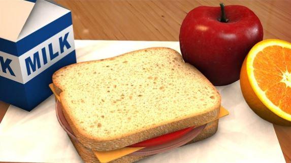 school lunch_1519168265545.JPG.jpg