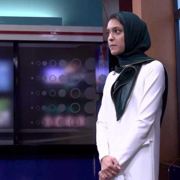 Tahera Rahman