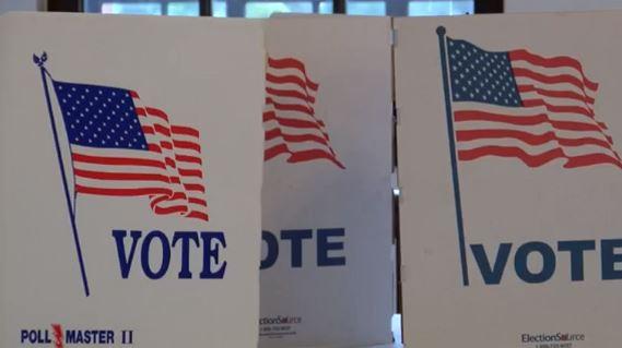 votevotevoteCapture_1510008524186.JPG
