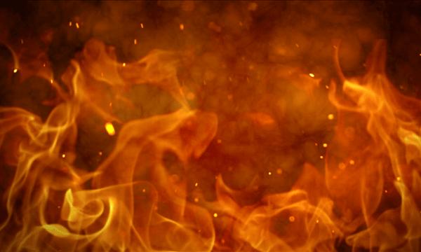 fire_640x360_71219B00-ZFSMK_1516640352948.png
