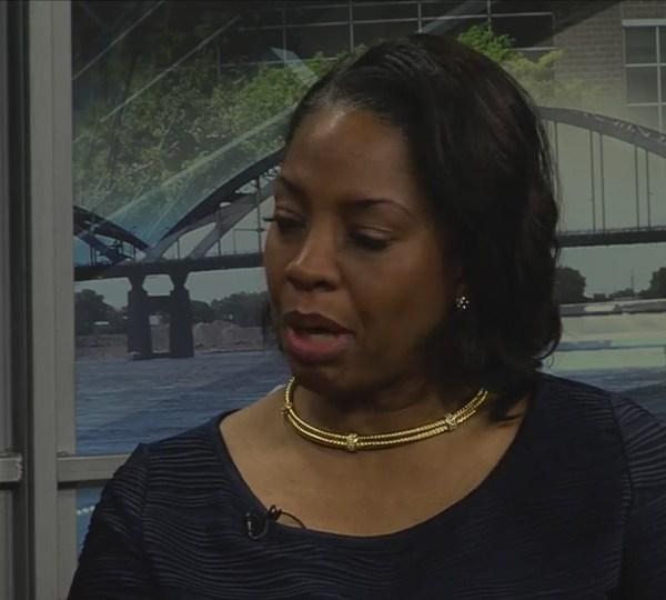 Minority health conference bridges gap in health care