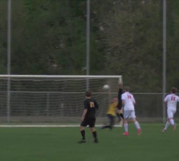 Bettendorf beats North Scott 5-1