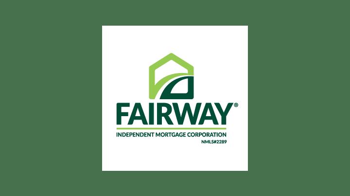 Fairway_1529436933357.png