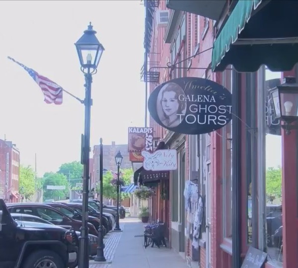 Galena_Ghost_Tours_0_20180615020823