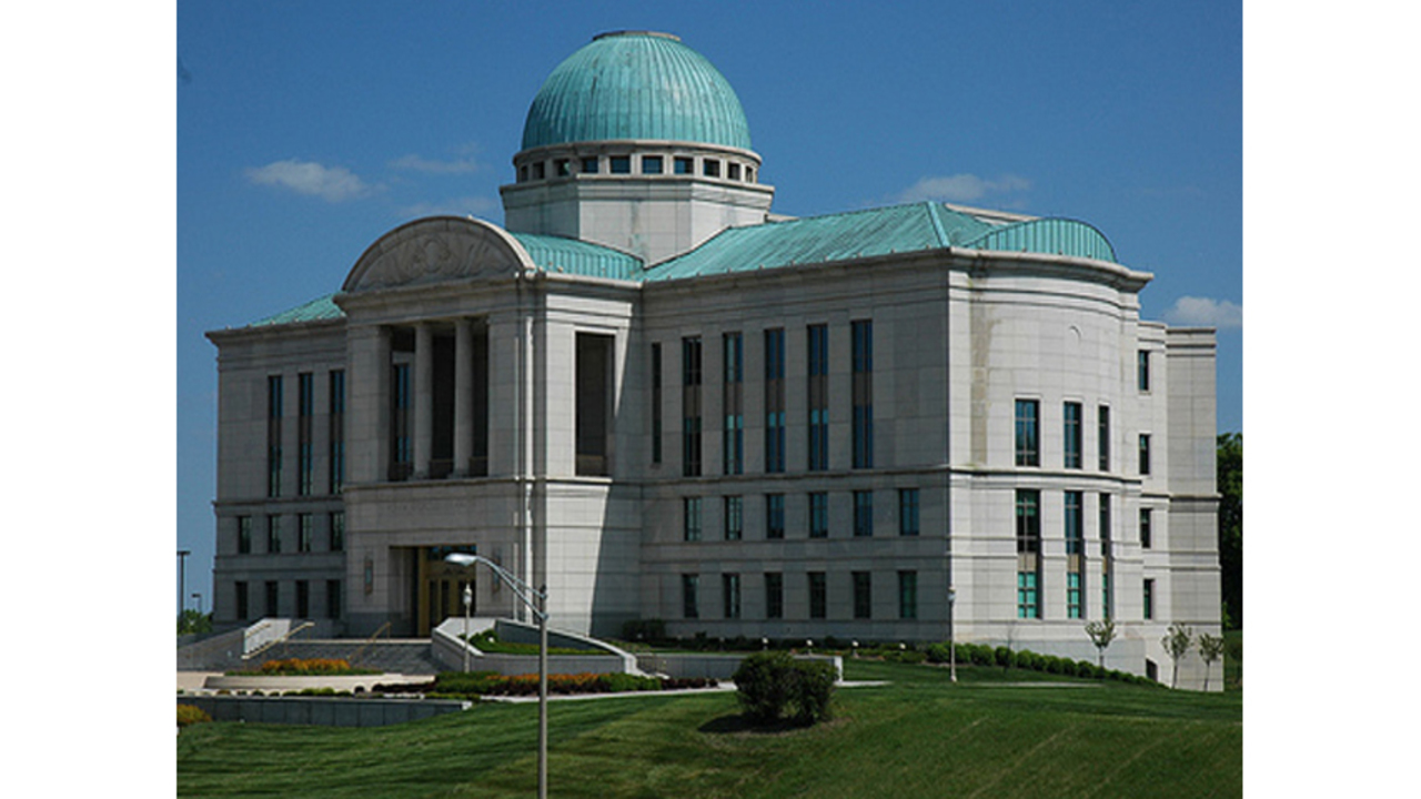 Iowa Supreme Court_1505492542338_26402354_ver1.0_1280_720_1530285243254.jpg.jpg