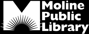 MOLINELIBRARY_1529921768358.png