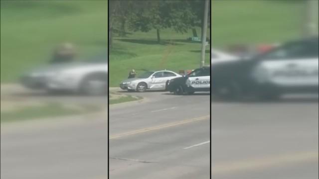 Witness_captures_officer_involved_shooti_0_42807393_ver1.0_640_360_1530297181397.jpg