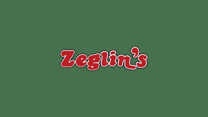 Zeglins_1529437601796.png