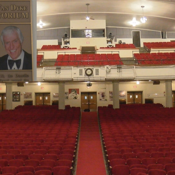 danville high school auditorium dick van dyke_1530218094323.jpg-54787065.jpg