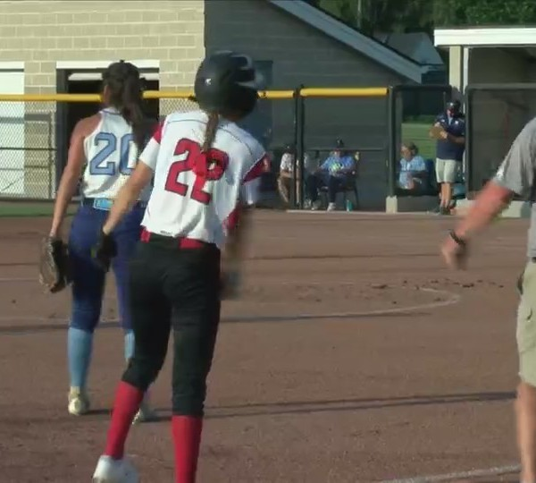 Assumption rolls at home over Northeast