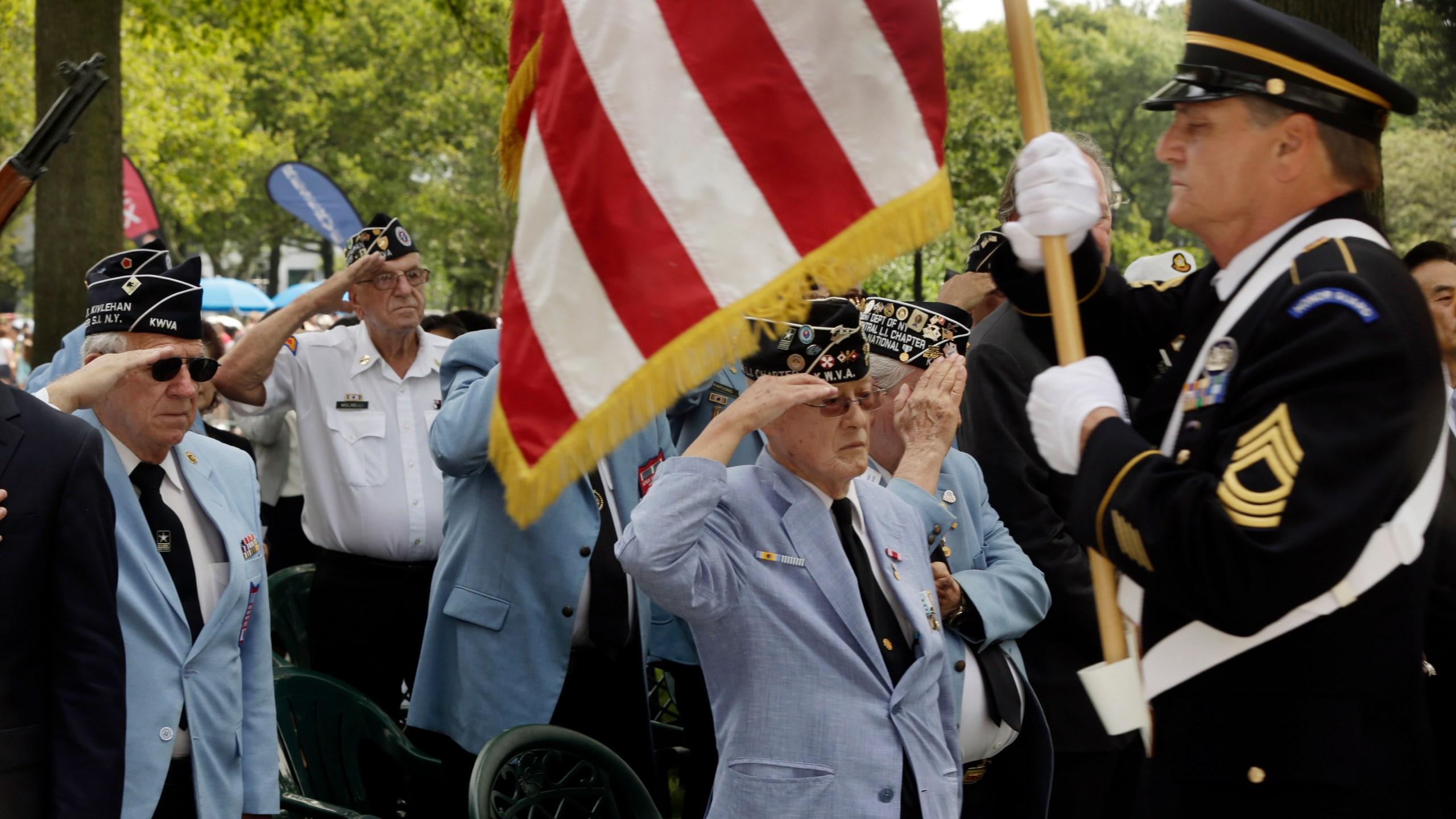 Korean_War_Veterans_17913-159532.jpg84681179