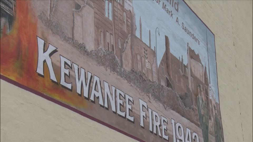 Community Spotlight: Walldogs Murals