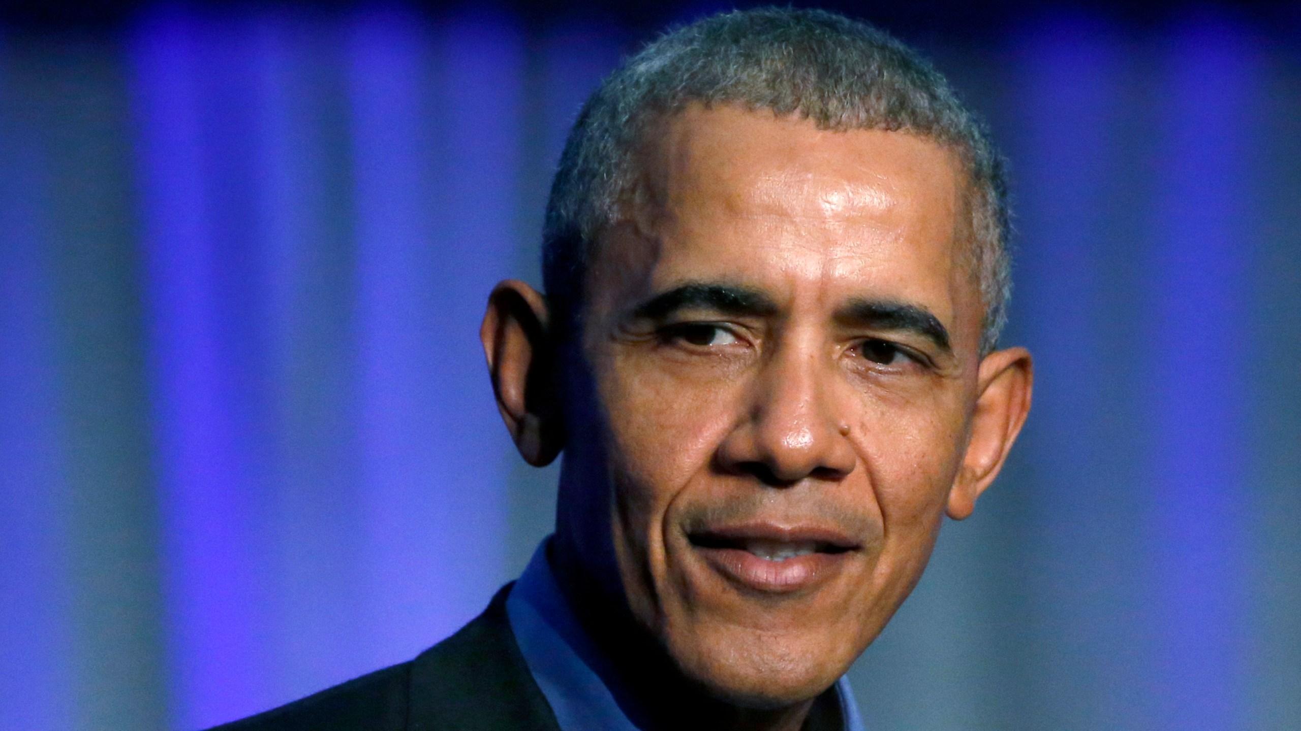Obama_Midterms_10949-159532.jpg61004482