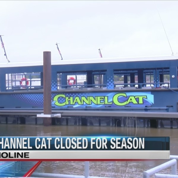 Channel_cat_closed_for_season_0_20181010220952