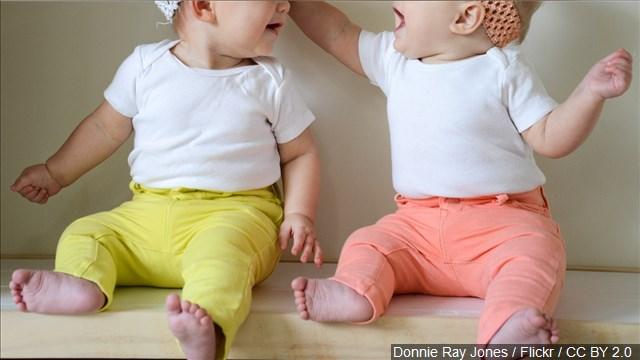 Baby names 640x360_81126P00-OSORG_1545842359786.jpg