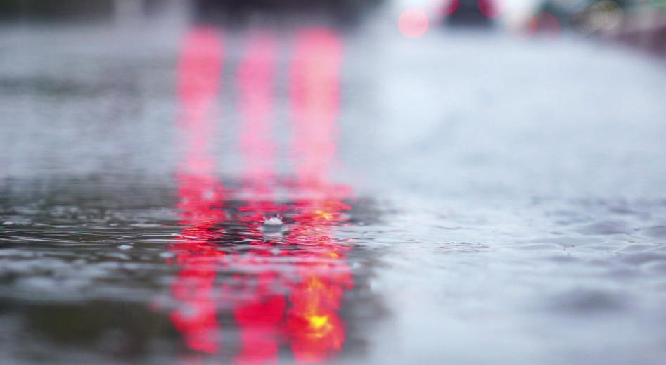 rain_1545853456775.PNG