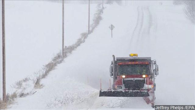 Snow plow 640x360_21220P00-QOWOY_1548260152630.jpg