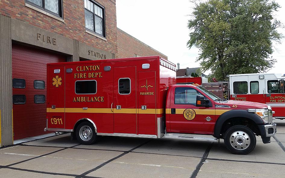 Clinton Fire Department_1463707121177.jpg