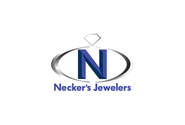 Neckers_1547758880831.png