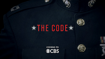 The Code.jpg