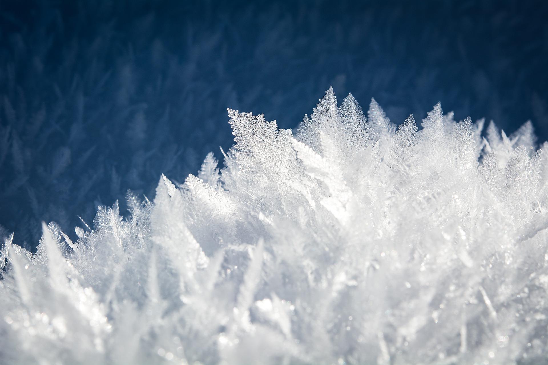ice-1997289_1920_1548691868884.jpg