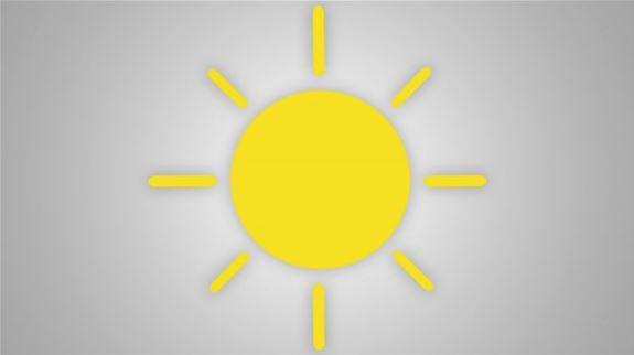 sun_1546471332620.JPG