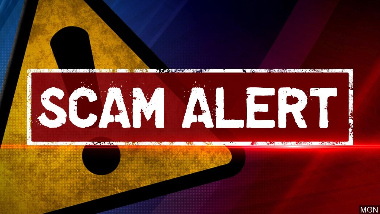 scam1280x720_80718C00-RHFKG_1551814743350.jpg