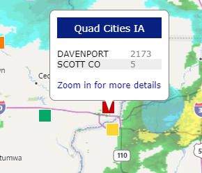 QC Outages 3-9-19_1552178098770.PNG.jpg