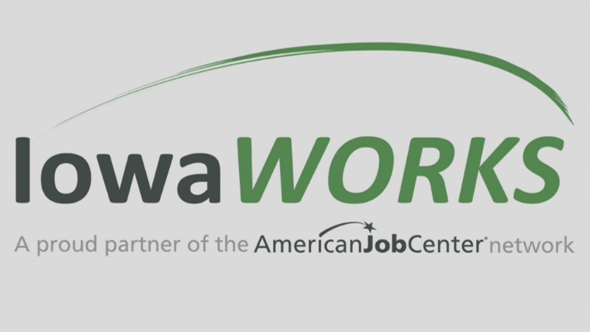 Job Seekers | IowaWORKS