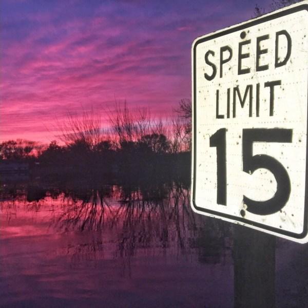 River Flood 3_1556399418303.jpg.jpg
