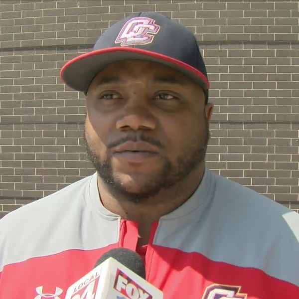 Ross encouraged by Steamwheelers' competetiveness